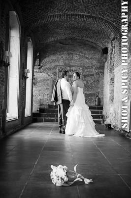 reportage mariage manage album traditionnel