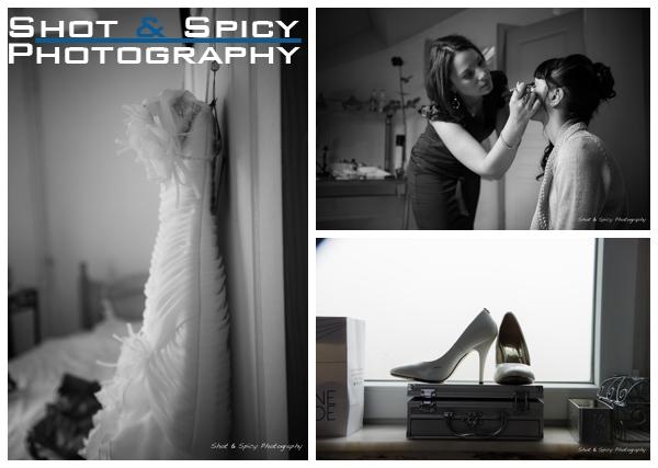 photographe mariage binche la louvière