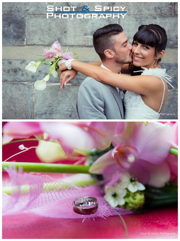 reportage vidéo mariage photographe mariage brabant wallon