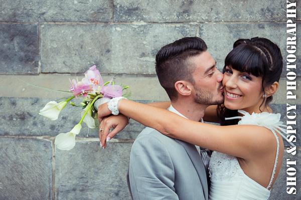 reportage mariage binche mariage oriental