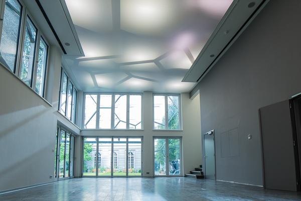 photographe professionnel architecture photos architecture bruxelles