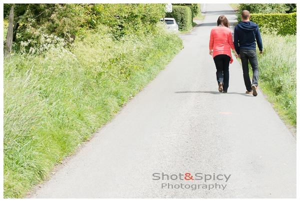 photographe_mariage_leuze_134