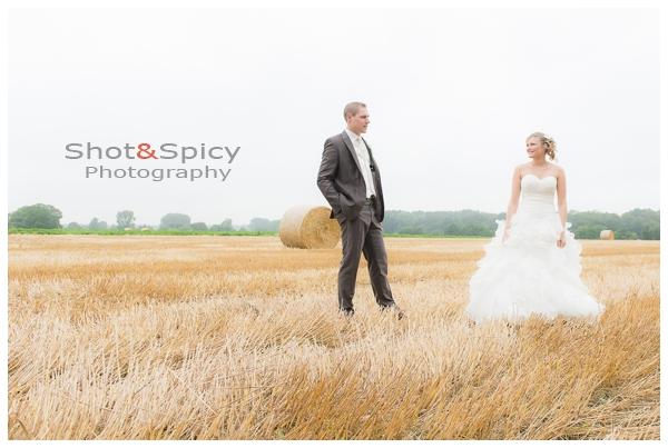 photographe mariage bléharies