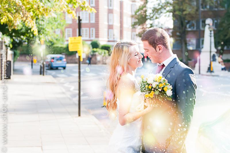 reportage mariage orginal wavre