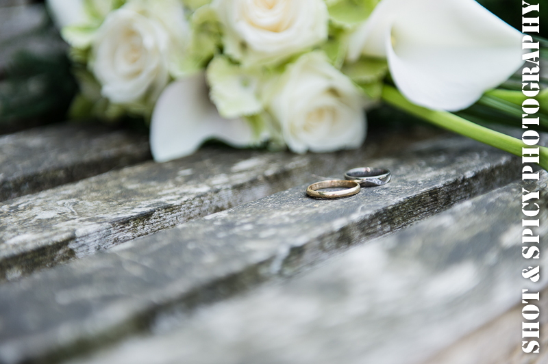 photographe mariage dinant
