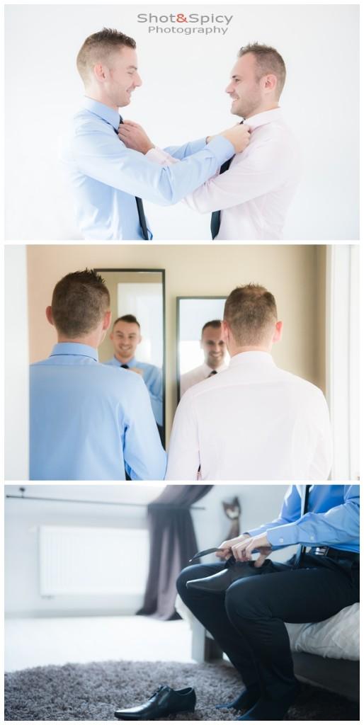 photographe mariage gemboux