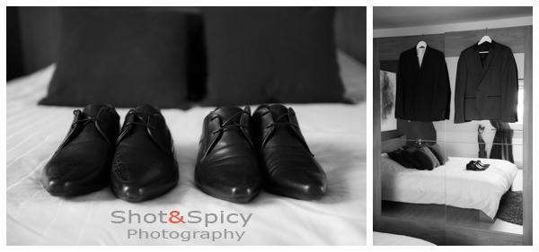 photographe mariage eghezée