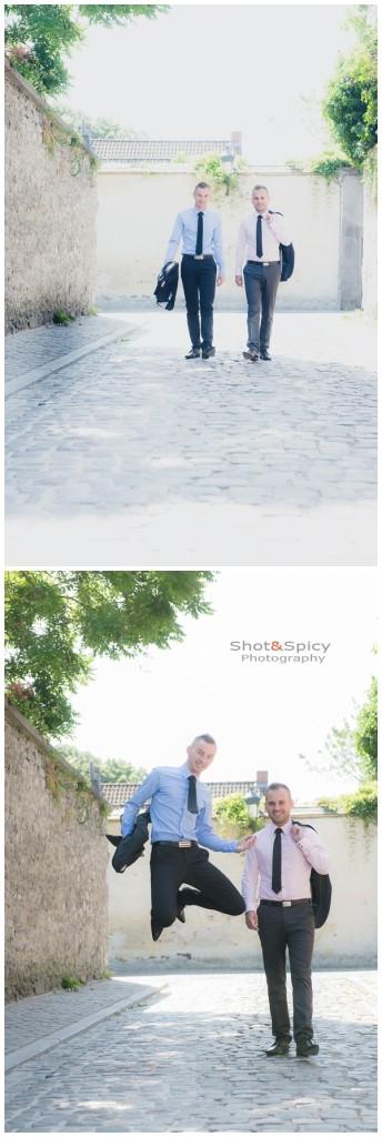 photographe genval