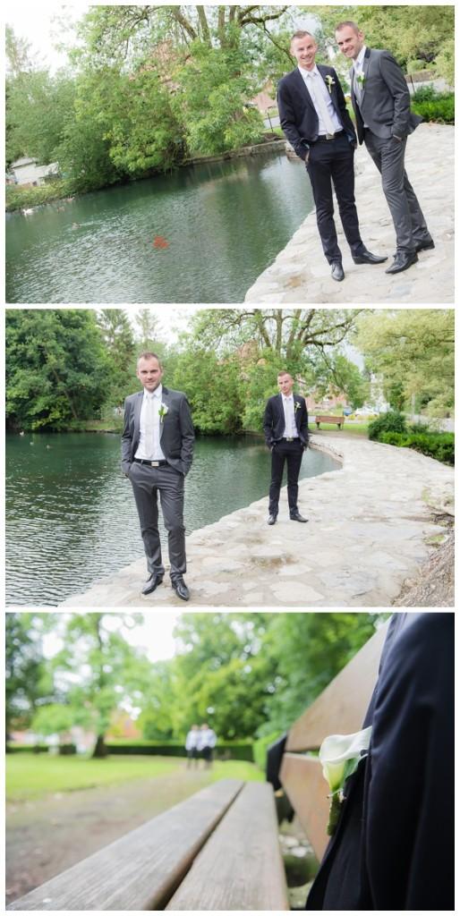 photographe mariage la hulpe