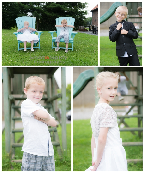 photographe famille lln