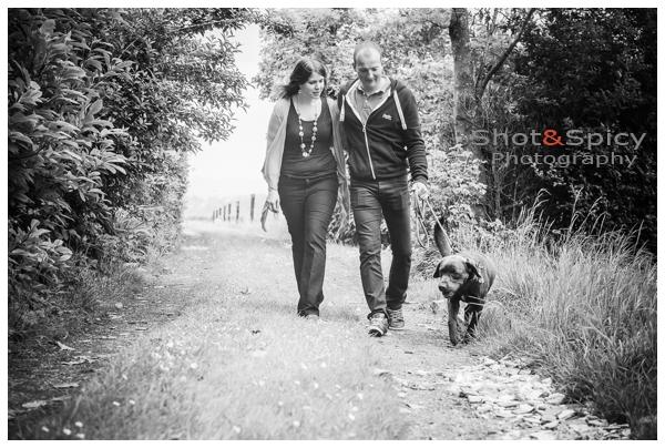 photographe mariage leuze