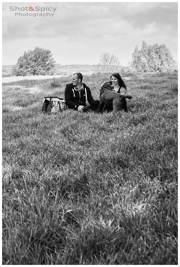 photographe mariage frasnes