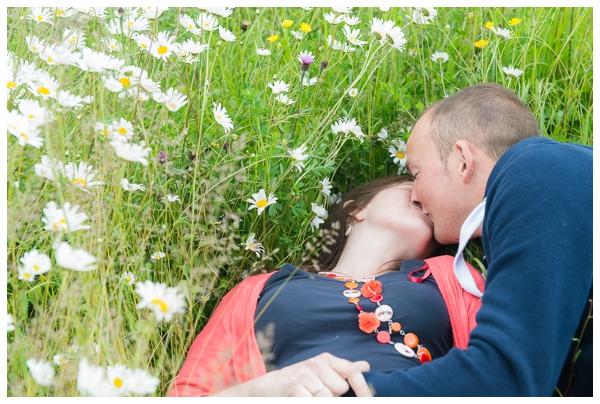 photographe mariage anvaing