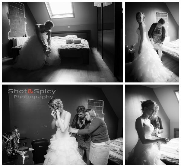 photographe_mariage_leuze_193