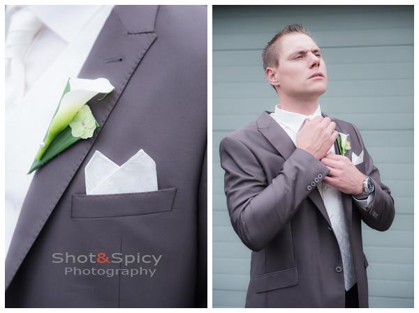 photographe_mariage_leuze_194