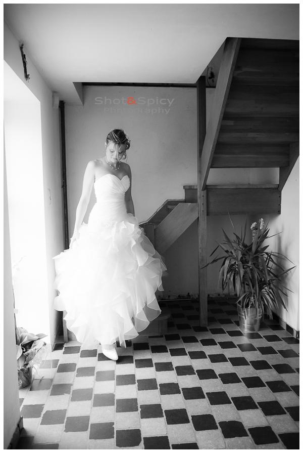 photographe_mariage_leuze_195