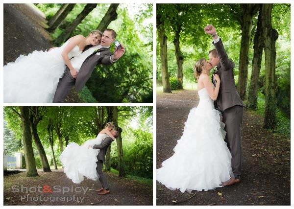photographe_mariage_leuze_198