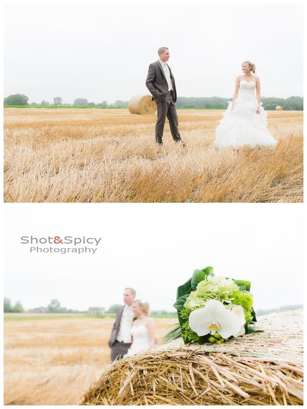 photographe_mariage_leuze_199
