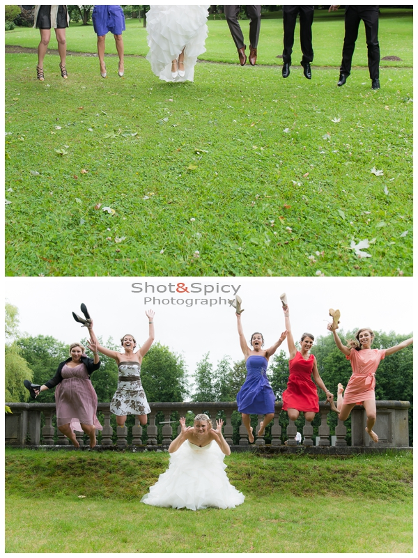 photographe_mariage_leuze_200
