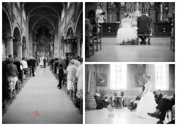 photographe_mariage_leuze_201
