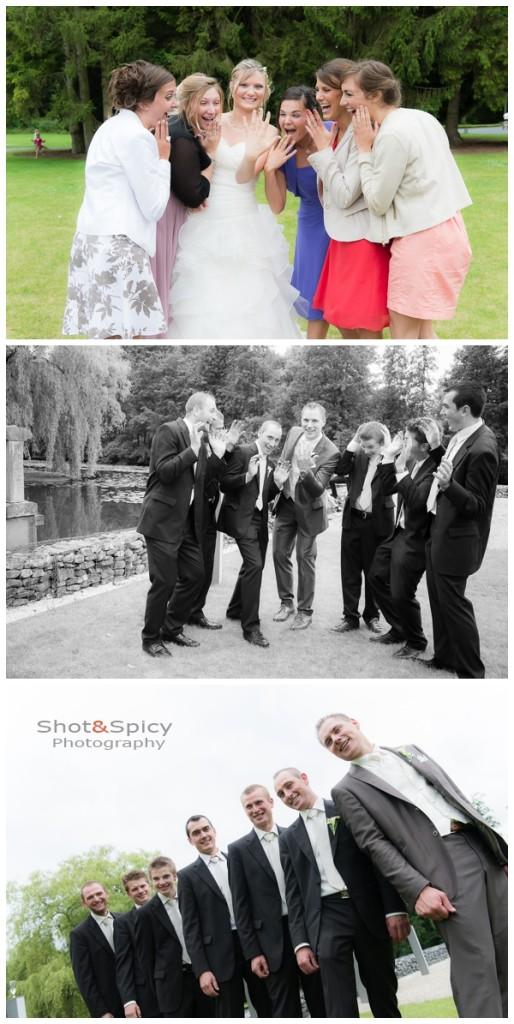 photographe_mariage_leuze_202