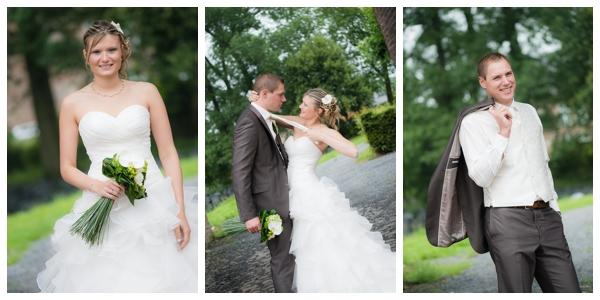 photographe_mariage_leuze_204
