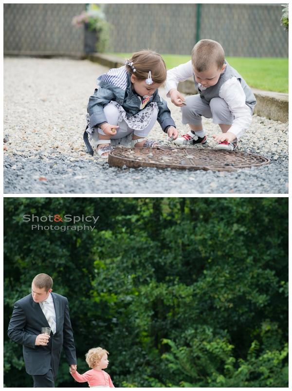 photographe_mariage_leuze_207