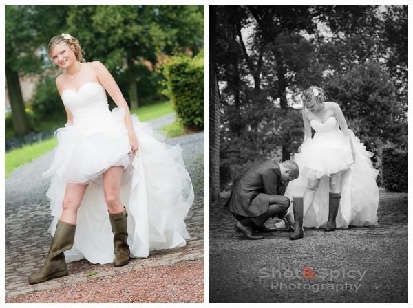 photographe_mariage_leuze_208