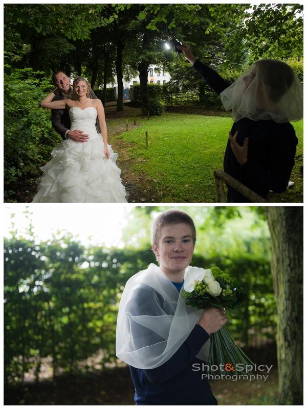 photographe_mariage_leuze_209