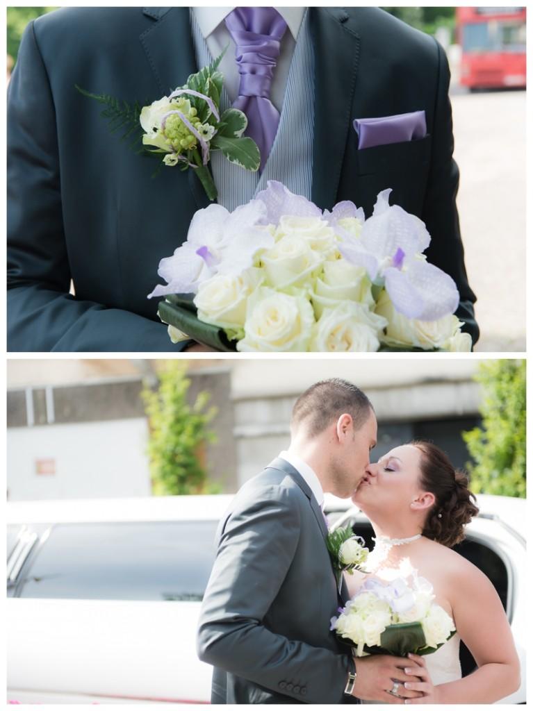 Photographe mariage Brunehaut