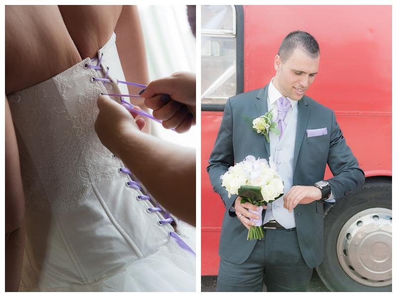 Photographe mariage Celles