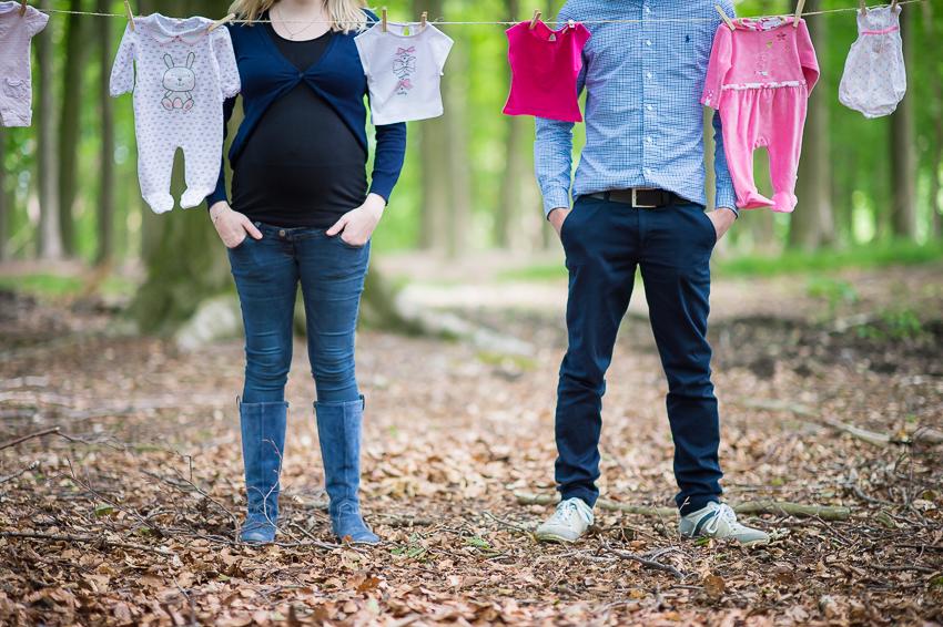 photographe maternité namur