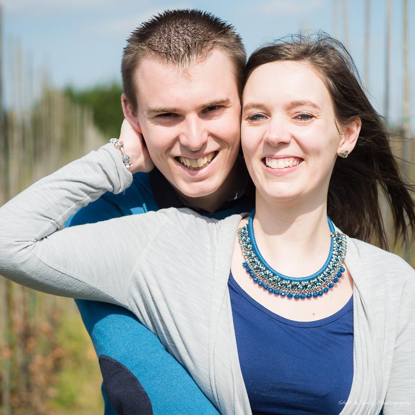 reportage vidéo mariage Tournai