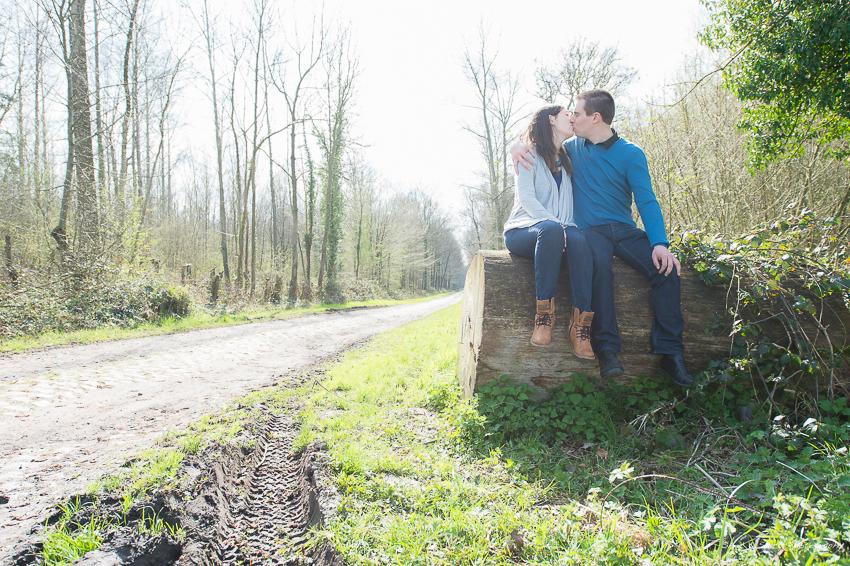 reportage photo vidéo mariage Tournai