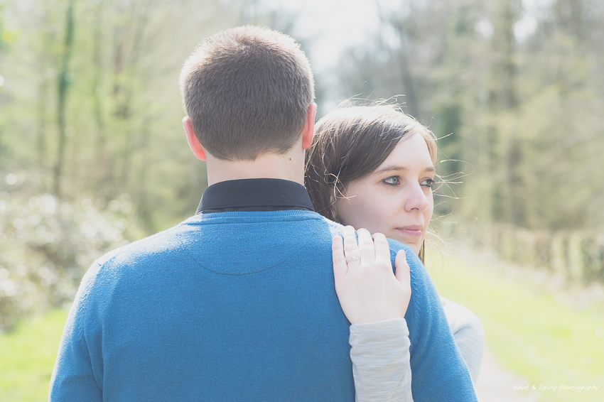 reportage photo vidéo mariage Nord