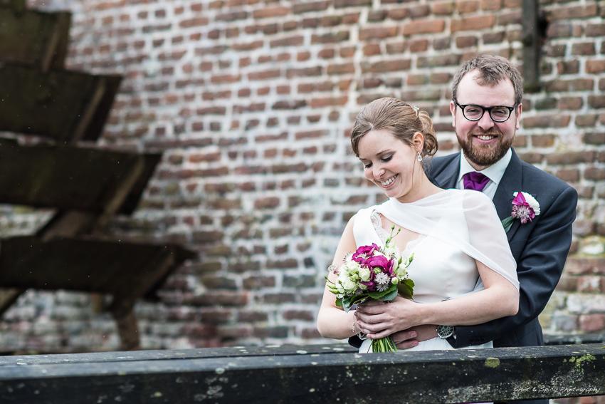 photographe mariage video leuze