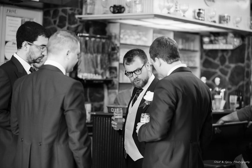 photographe mariage video gembloux