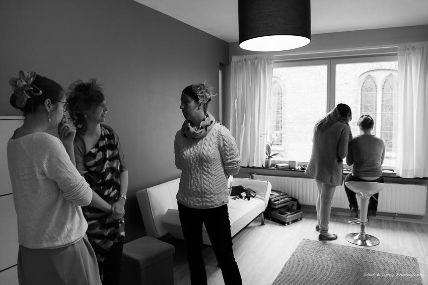 photographe mariage video bruxelles