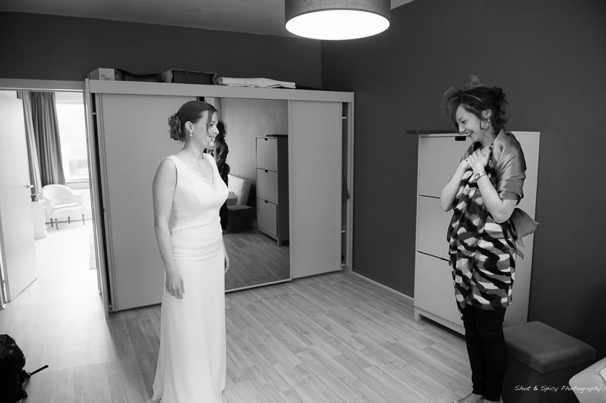 photographe mariage video uccle
