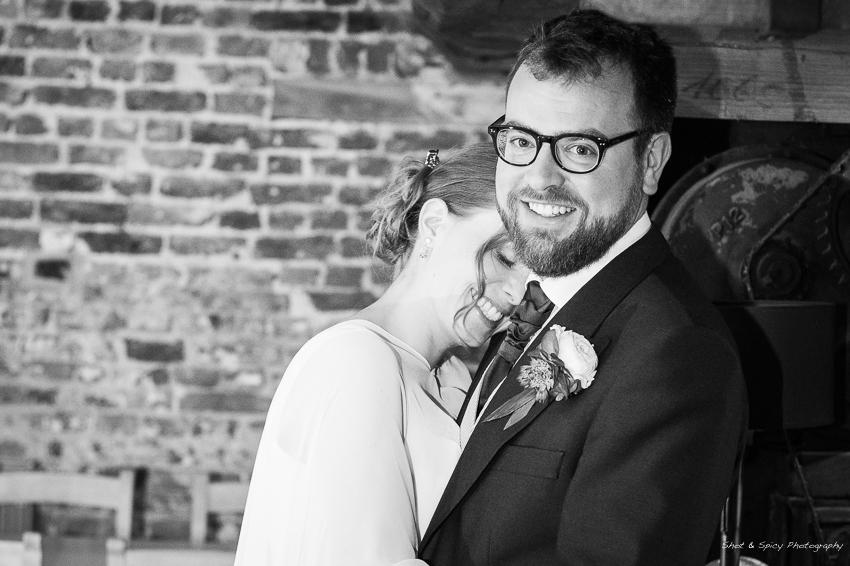 photographe mariage video original namur