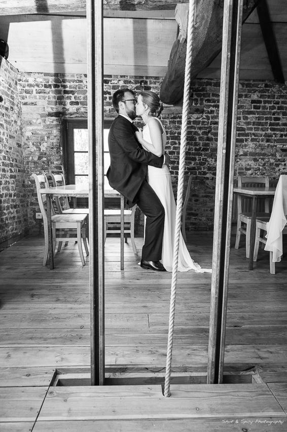 wedding photographer namur
