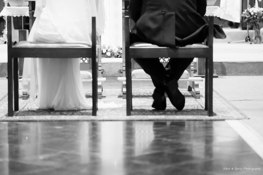 wedding photographer tournai