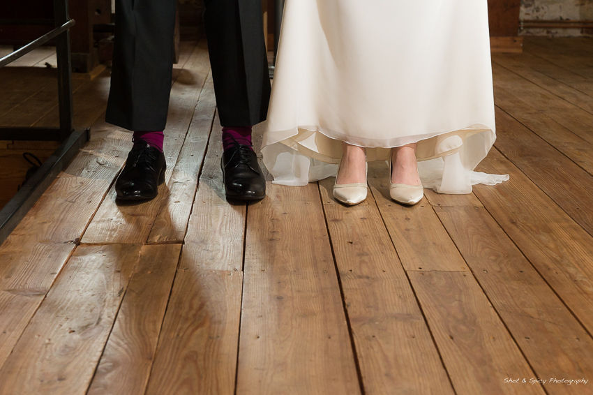 wedding videographer Brussels