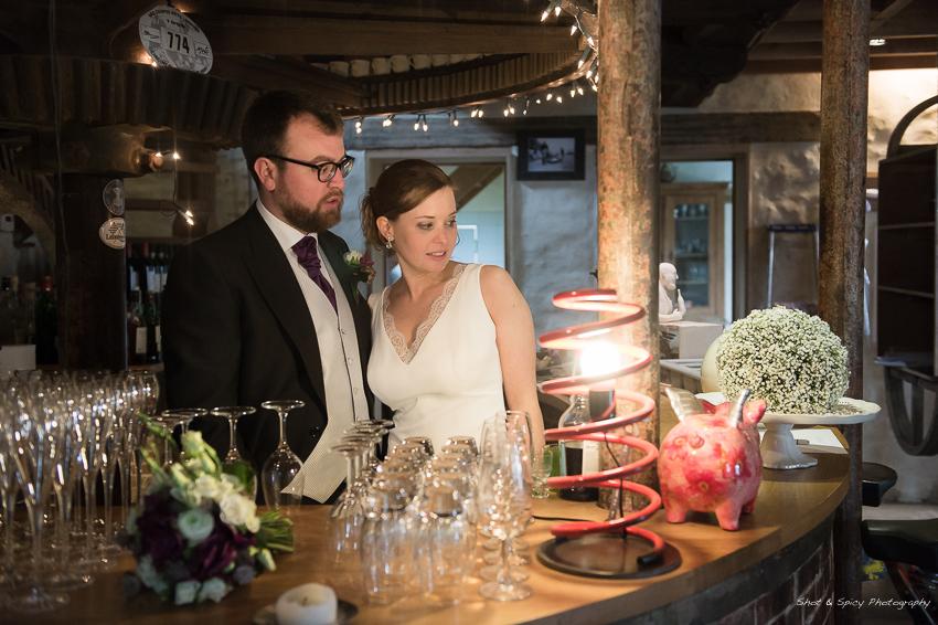 wedding videographer Brabant wallon