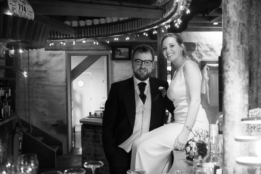 wedding videographer Genval