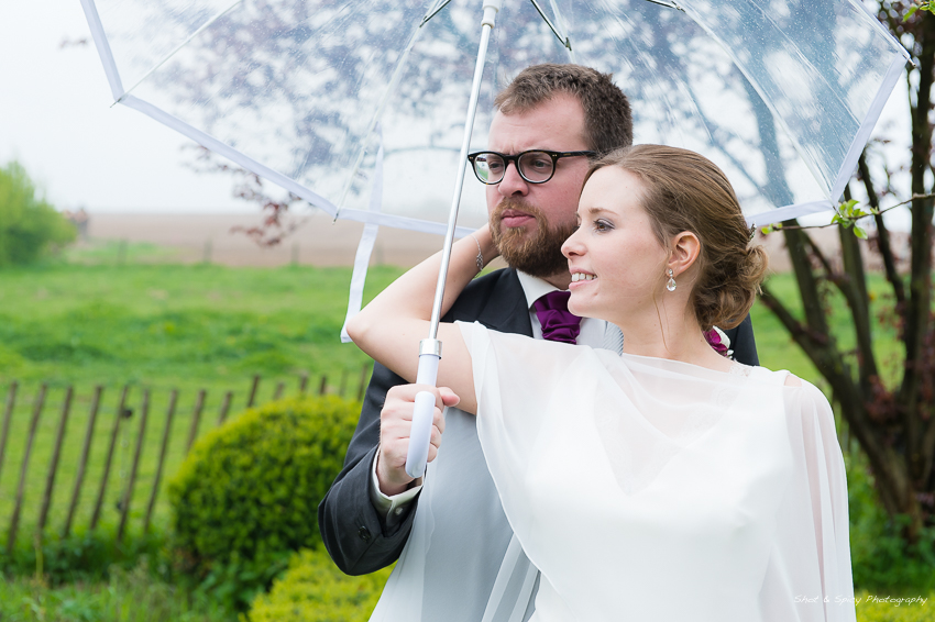 wedding videographer photographer namur