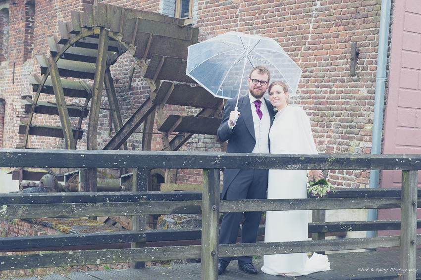 wedding videographer photographer liege