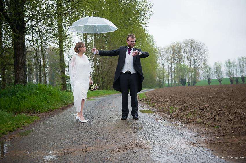 wedding photography belgium