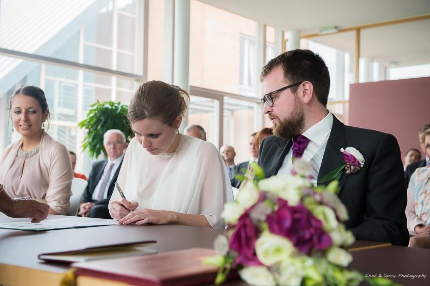 photo video mariage frasnes