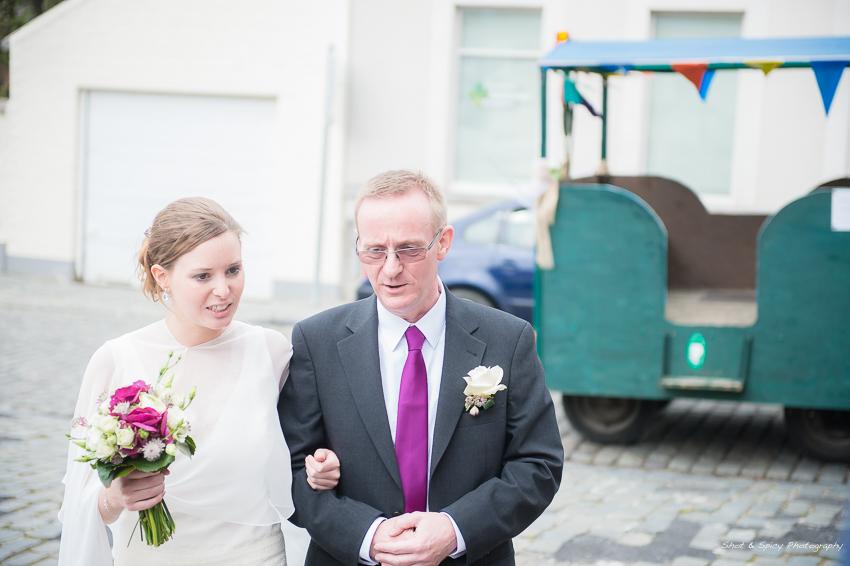 photo video mariage leuze